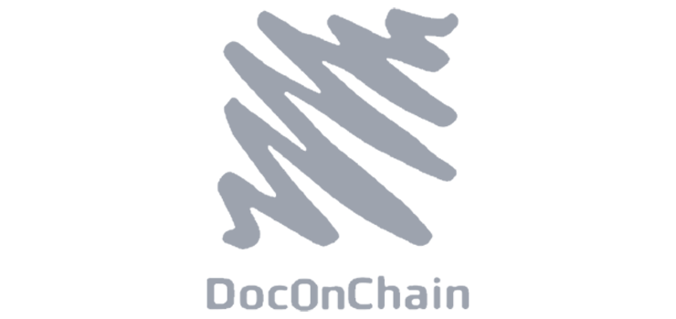 Doconchain